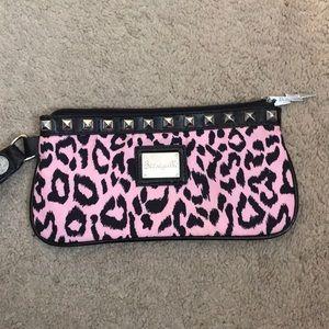 Betseyville clutch purse